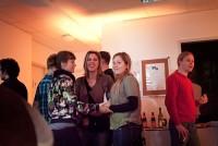http://www.linoleum-club.de/files/gimgs/th-22_Vernissage_Bernhard_Zweibrot_008_v2.jpg