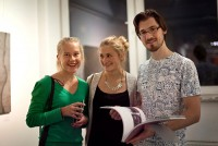 http://www.linoleum-club.de/files/gimgs/th-22_Vernissage_Bernhard_Zweibrot_013_v2.jpg