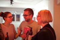 http://www.linoleum-club.de/files/gimgs/th-22_Vernissage_Bernhard_Zweibrot_016_v2.jpg