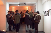 http://www.linoleum-club.de/files/gimgs/th-23_Vernissage Linoleum-Club Superhelden 170112_005.jpg