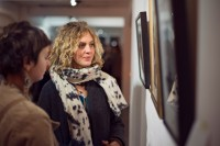 http://www.linoleum-club.de/files/gimgs/th-23_Vernissage Linoleum-Club Superhelden 170112_006.jpg