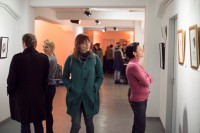 http://www.linoleum-club.de/files/gimgs/th-23_Vernissage Linoleum-Club Superhelden 170112_008.jpg