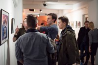 http://www.linoleum-club.de/files/gimgs/th-23_Vernissage Linoleum-Club Superhelden 170112_010.jpg