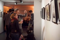 http://www.linoleum-club.de/files/gimgs/th-23_Vernissage Linoleum-Club Superhelden 170112_014.jpg