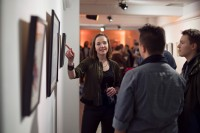 http://www.linoleum-club.de/files/gimgs/th-23_Vernissage Linoleum-Club Superhelden 170112_018.jpg