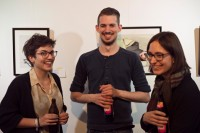http://www.linoleum-club.de/files/gimgs/th-23_Vernissage Linoleum-Club Superhelden 170112_021.jpg