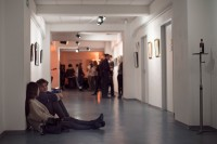 http://www.linoleum-club.de/files/gimgs/th-23_Vernissage Linoleum-Club Superhelden 170112_022.jpg