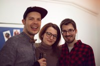 http://www.linoleum-club.de/files/gimgs/th-23_Vernissage Linoleum-Club Superhelden 170112_023_v2.jpg