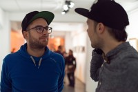http://www.linoleum-club.de/files/gimgs/th-23_Vernissage Linoleum-Club Superhelden 170112_026_v2.jpg